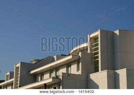 Building Complex
