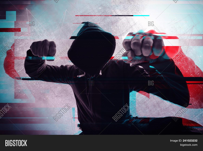 Violence Crime On Image & Photo (Free Trial) | Bigstock