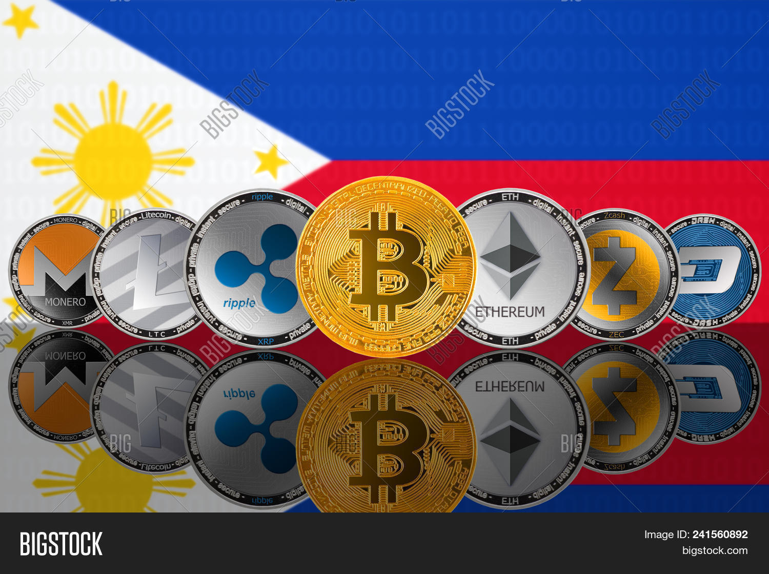 bitcoin for beginners philippines