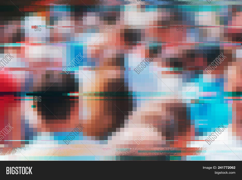 General Data Image & Photo (Free Trial) | Bigstock