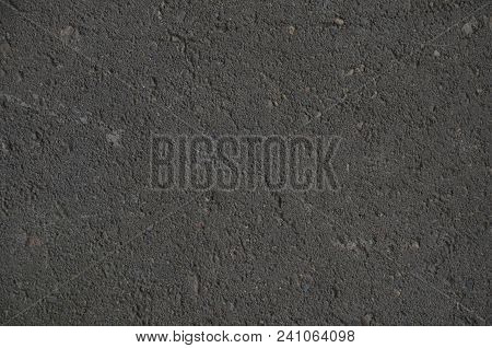 Concrete Floor. Grunge Concrete Background. Abstract Concrete Background. Gray Concrete Background.