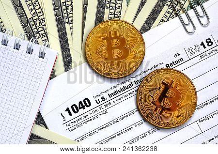 income tax images, illustrations & vectors (free) bigstock
