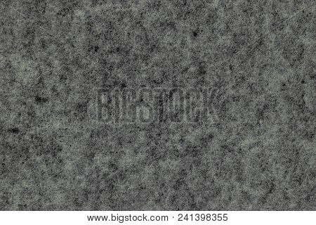 Black Lime Paper Texture Background Surface With Free Space