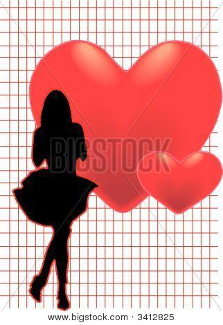 Romance Girl