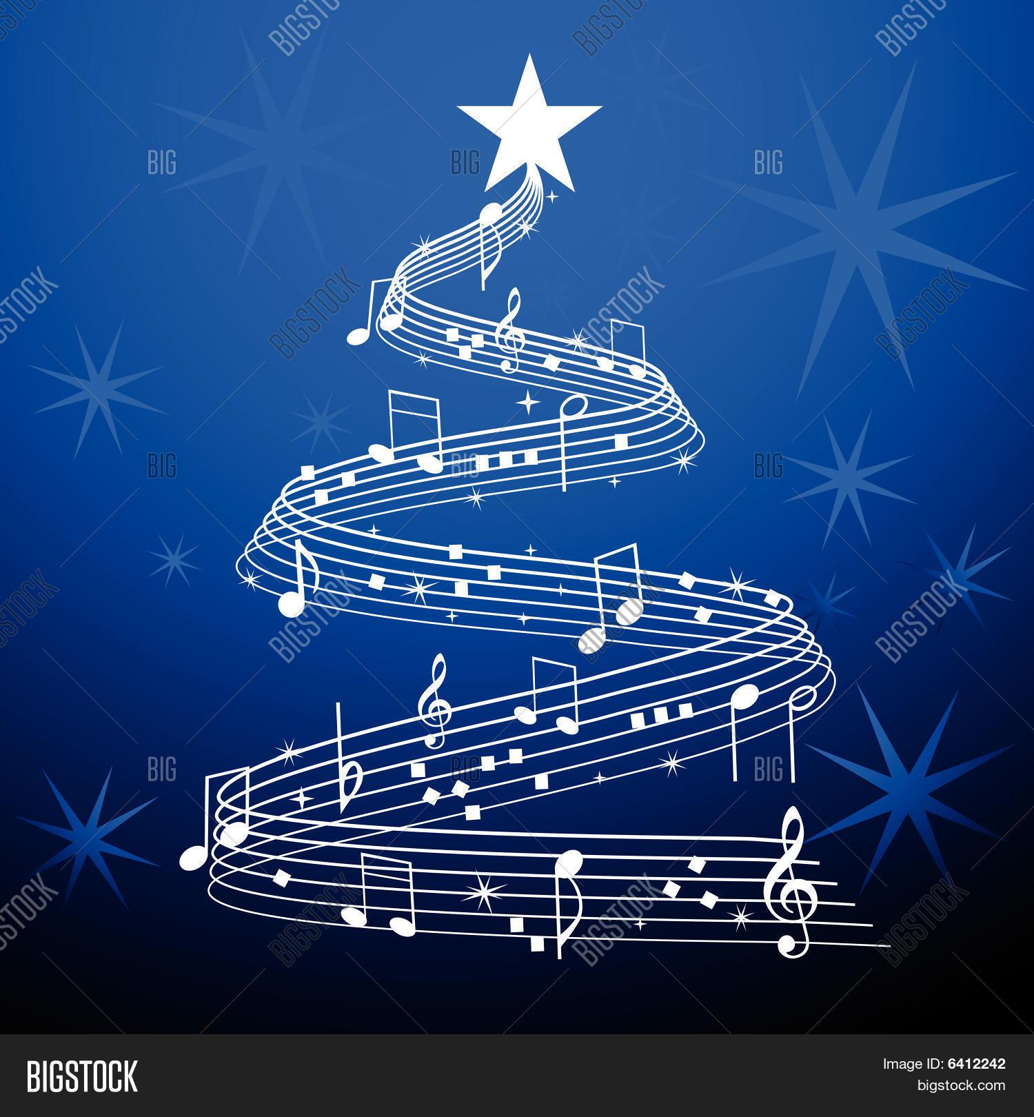 Popular Wallpaper Music Christmas - 6412242  Pictures_65117.jpg