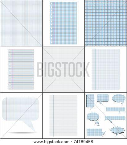 Set 9 Background Paper