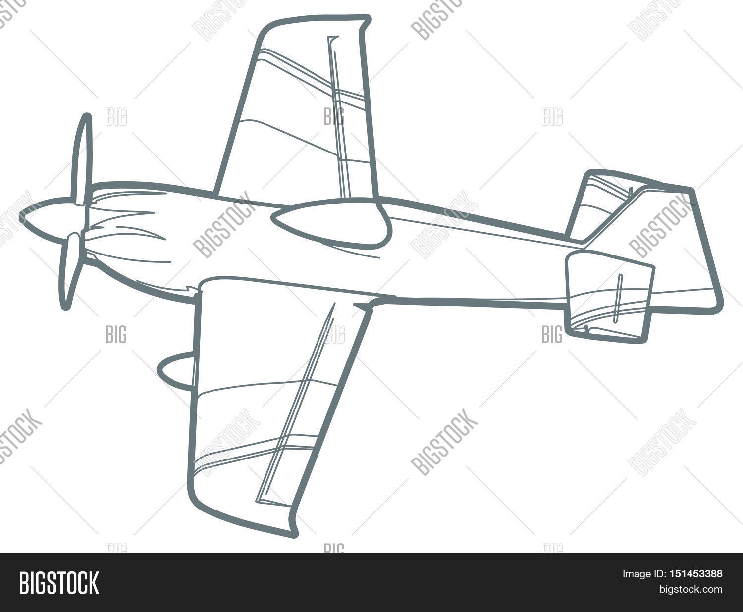 Diagram Of Jet Airplane Schematic Diagrams An Small Plane Circuit Connection U2022 Aircraft Drawings