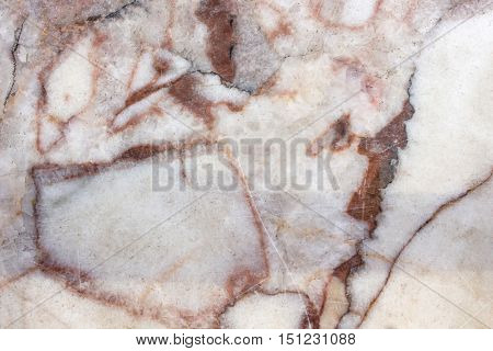 white marble texture background. Marble texture background floor decorative stone interior stone. red marble pattern wallpaper. blue marble stone high quality