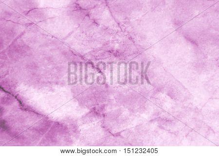 pink marble texture background / Marble texture background floor decorative stone interior stone