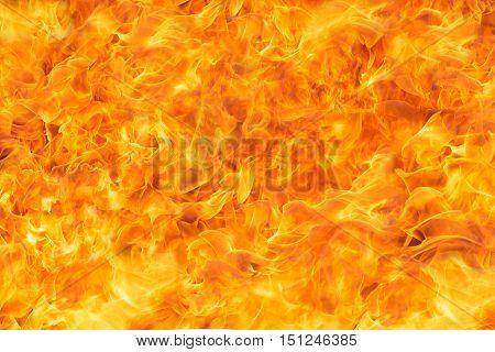 Blaze fire flame texture background. Blaze fire flame.
