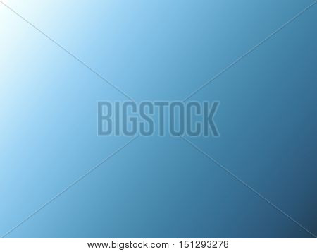 blue degrade background - color blue degrade