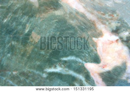 Marble texture background / surface of stone marble pattern background