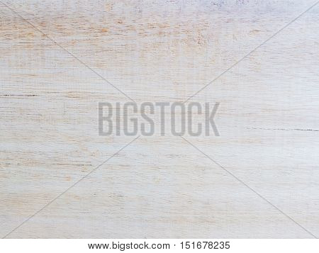Close up pine plank for textured wood background