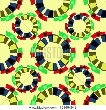 Seamless Texture 323
