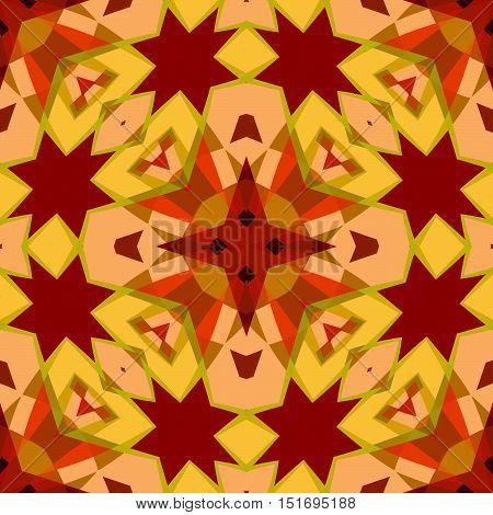 Seamless Texture 315