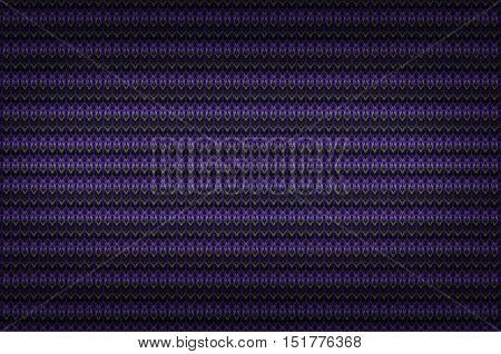 Dark purple and green background texture. For use in vintage game background.