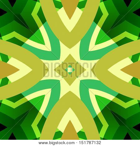 seamless texture abstract pattern vector art illustration