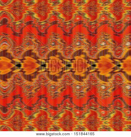 Abstract image,colorful graphics,tapestry,horizontal pattern, ornament,Абстрактный образ, красочная графика, гобелен, опираясь на диагонали, яркие цвета    абстрактные изображения, иллюстрации, абстрактный фон, абстрактный, гобелены, шпалеры фон, мода, гр