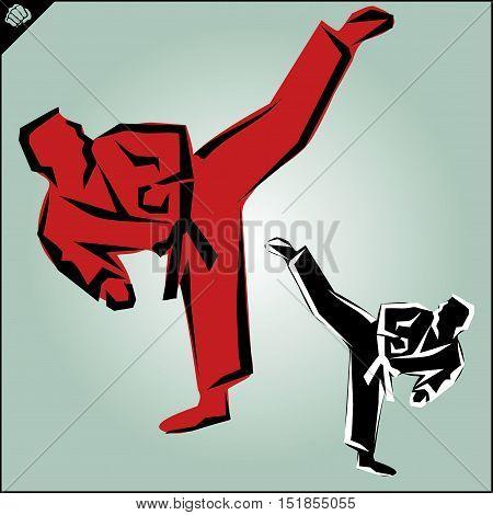 Ska_karate-0014.eps