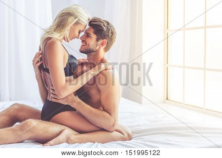 how to satisfy a woman in bed with images pdf