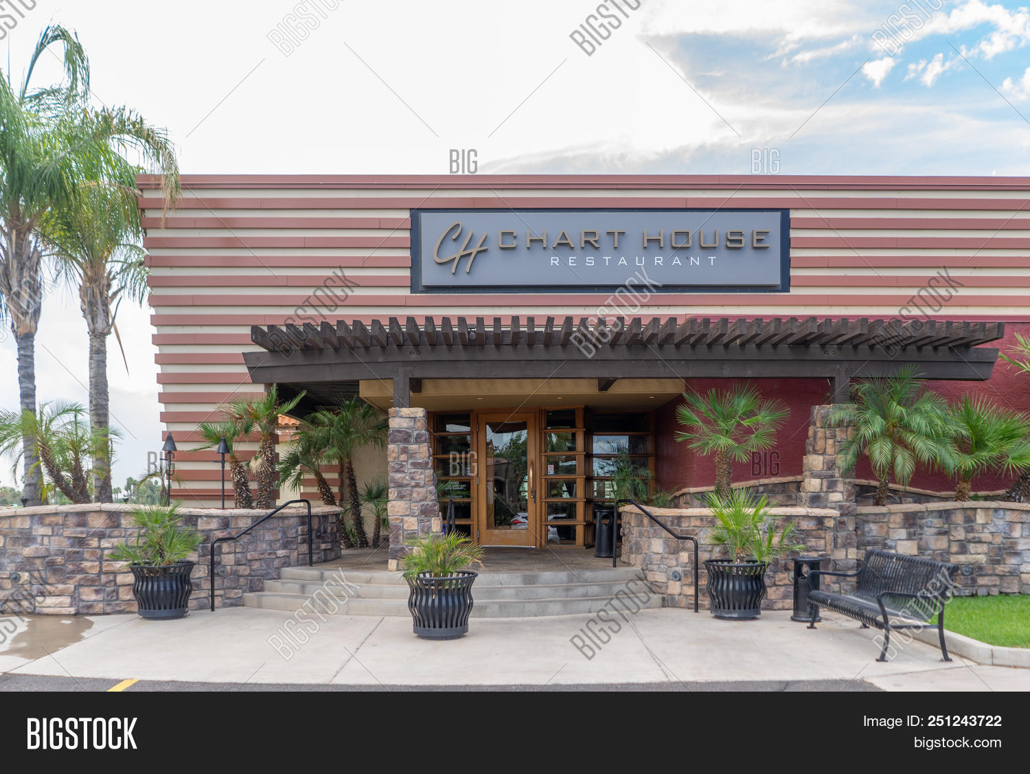 Scottsdale Az Usa 7 Image Photo Free Trial Bigstock