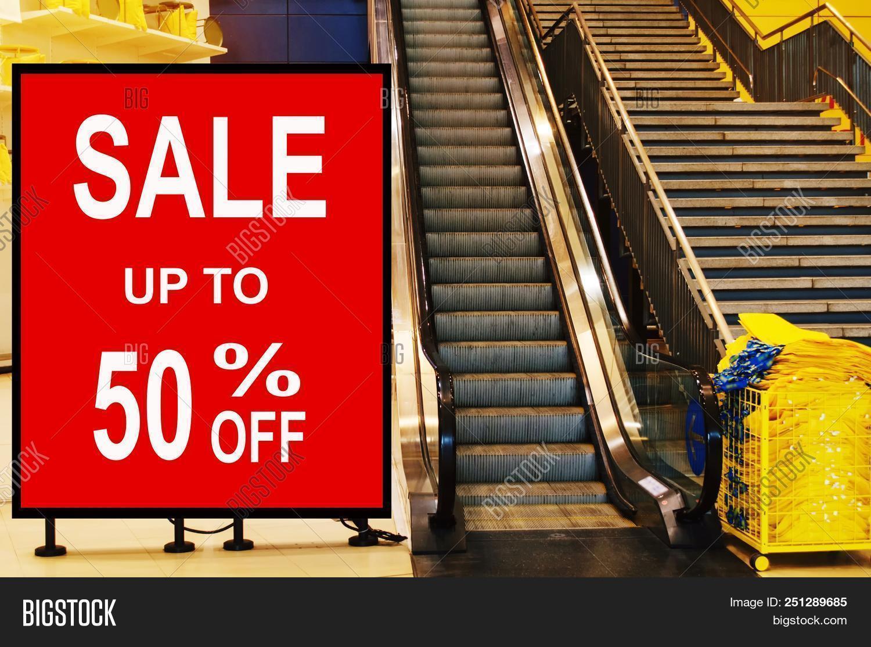 Big Sale 50 Mock Image Photo Free Trial Bigstock