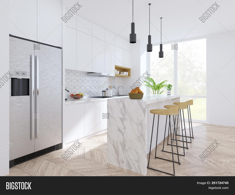 Phenomenal Modern Scandinavian Image Photo Free Trial Bigstock Short Links Chair Design For Home Short Linksinfo