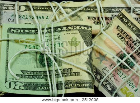 Tied Up Money_Filtered