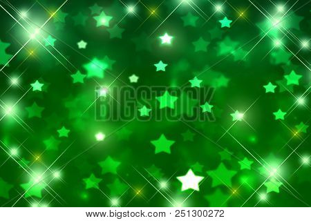 Abstract, Fine Art, Background, Background, Birthday, Spot, Blurred ,bright, Holiday, Christmas, Col