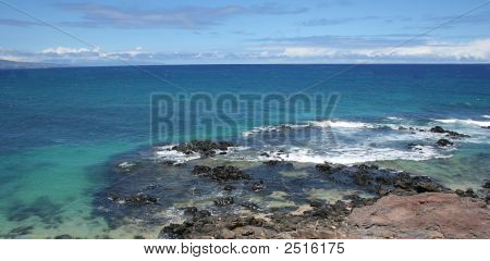 Beachscapepano