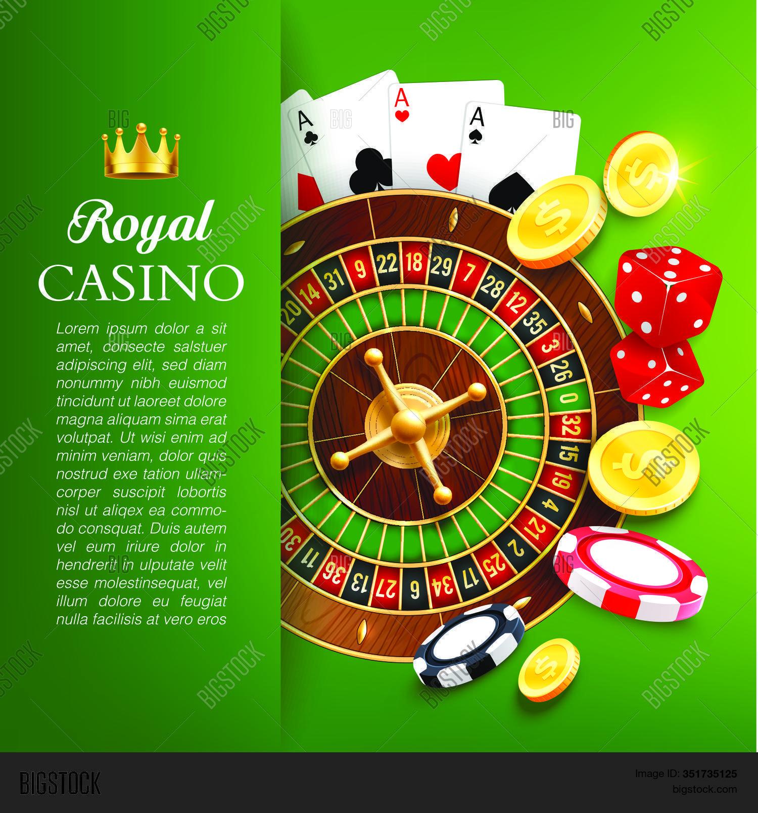 crown casino online poker
