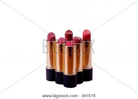 Lipstick Iii