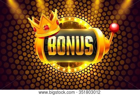 Bonus Casino Coin, Cash Machine Play Now.