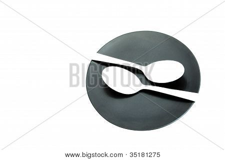 Two Spoon
