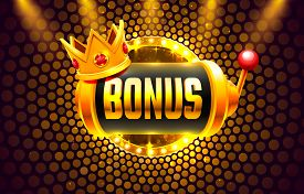 Bonus Casino Coin, Cash Machine Play Now.