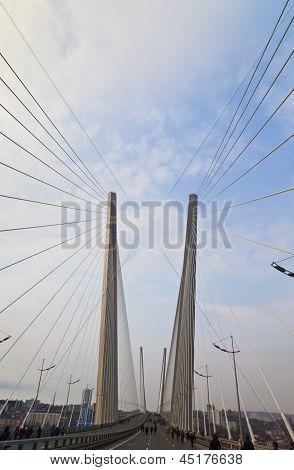 Big Guy Bridge