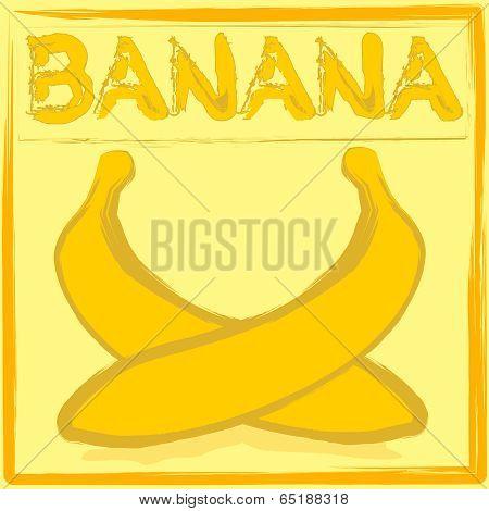Banana Etiquette