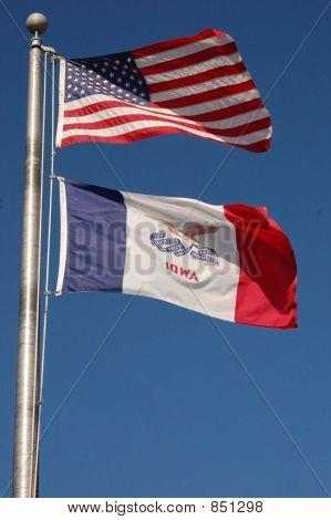 Flag957