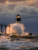 Beacon in the Storm-1