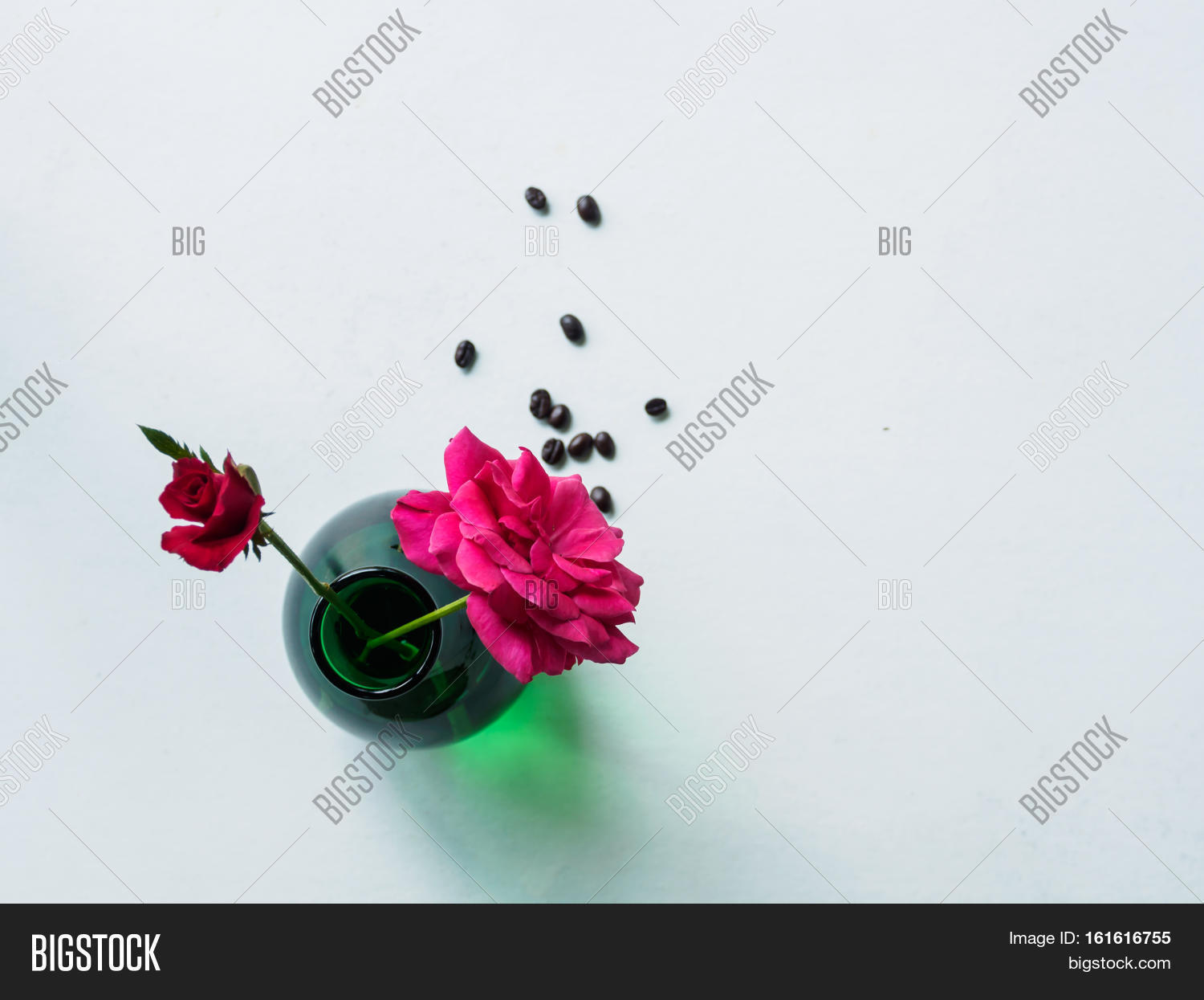 Top View Bueatiful Image & Photo (Free Trial) | Bigstock Flower Vase Top View on umbrella top view, desk top view, tree top view, couch top view, table top view, plate top view, sculpture top view, rug top view, bedroom top view, spoon top view, apple top view, box top view, plant top view, rose top view, stool top view,
