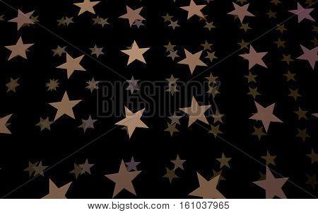stars pattern back ground back drop image