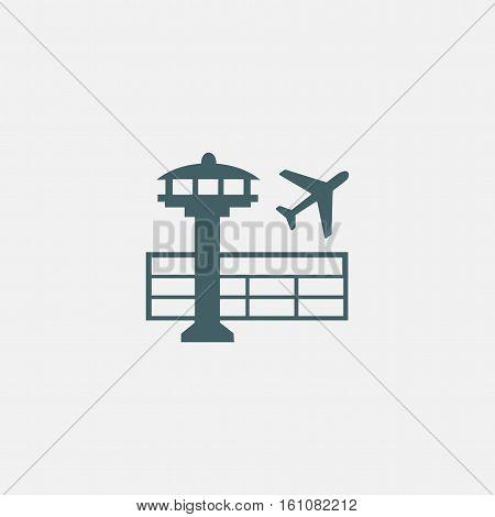 Airport terminal Icon, Airport terminal Icon Eps10, Airport terminal Icon Vector, Airport terminal Icon Eps, Airport terminal Icon Jpg, Airport terminal Icon Picture, Airport terminal Icon Flat, Airport terminal Icon App, Airport terminal Icon Web, Airpor