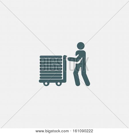 assistance with luggage Icon, assistance with luggage Icon Eps10, assistance with luggage Icon Vector, assistance with luggage Icon Eps, assistance with luggage Icon Jpg, assistance with luggage Icon Picture, assistance with luggage Icon Flat, assistance  poster