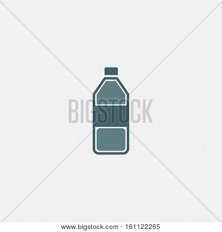 Bottle of water Icon, Bottle of water Icon Eps10, Bottle of water Icon Vector, Bottle of water Icon Eps, Bottle of water Icon Jpg, Bottle of water Icon Picture, Bottle of water Icon Flat, Bottle of water Icon App, Bottle of water Icon Web, Bottle of water