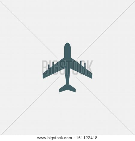 plane Icon, plane Icon Eps10, plane Icon Vector, plane Icon Eps, plane Icon Jpg, plane Icon Picture, plane Icon Flat, plane Icon App, plane Icon Web, plane Icon Art