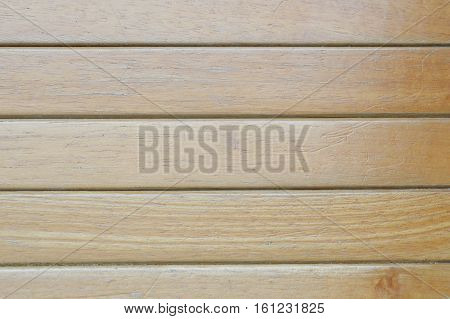 close up of wooden chair texture and background
