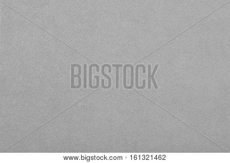 Textured Felt Background