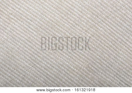 Velvet Cloth Background