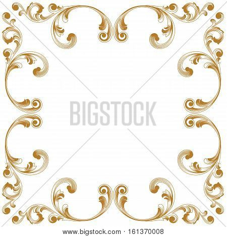 Golden vintage ornament pattern frame, border ornament pattern frame, engraving ornament pattern frame, ornament  ornament pattern frame, pattern ornament frame, antique ornament pattern frame, baroque ornament pattern frame, decorative ornament pattern f