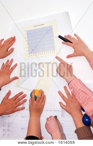 Hands On Workshop